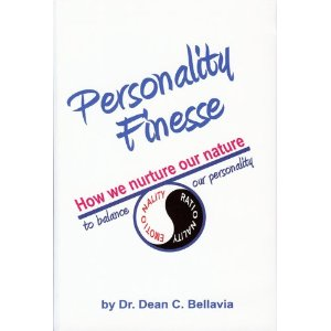 Personality Finesse