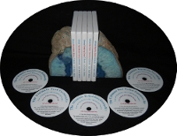 5-Kit CD Bundle (with A-D-D-I-C-T Optimization)